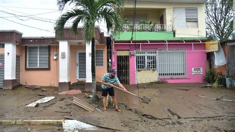 boat paint jobs near me san juan mayor to trump hurricane relief debt crisis are