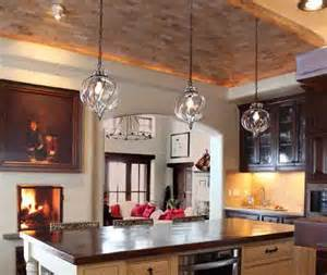 best pendant lights for kitchen island kitchen island pendant light fixtures size of ls