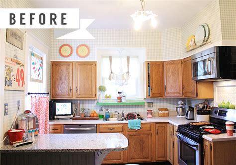 reader redesign farmhouse kitchen farmhouse kitchens kitchens vintage farmhouse kitchen reveal