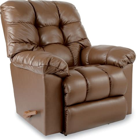 gibson lazy boy recliner gibson recliner town country furniture