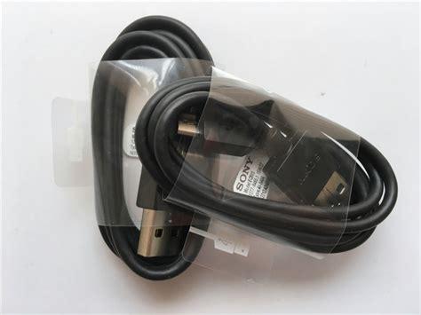 Kabel Jete Iphone Aries Kabel Iphone оригинален usb кабел sony ec803 за xperia p lt22i