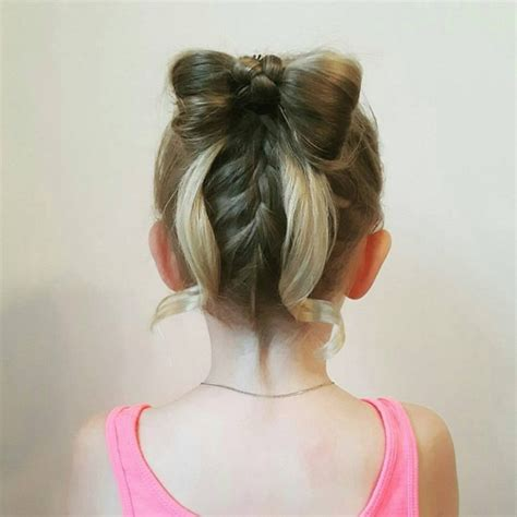 cheap xmas bun ideas hairstyles for charming ideas for your princess