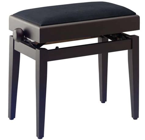 Roland Piano Stool Height Adjustable by Adjustable Height Piano Stool With Storage