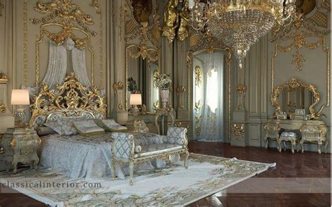 royal bedroom 1000 images about rococo bedrooms on pinterest french