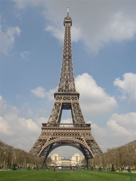 who designed the eiffel tower eiffel tower why was the eiffel tower built