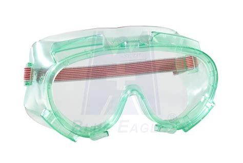 Harga Kacamata Safety Merk Krisbow alamat toko kacamata blue eagle harga kacamata safety