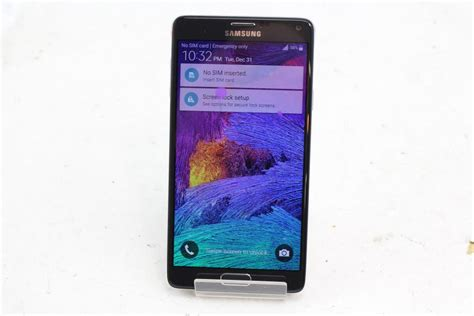 galaxy note 4 theme 1mobile com samsung galaxy note 4 32gb t mobile property room