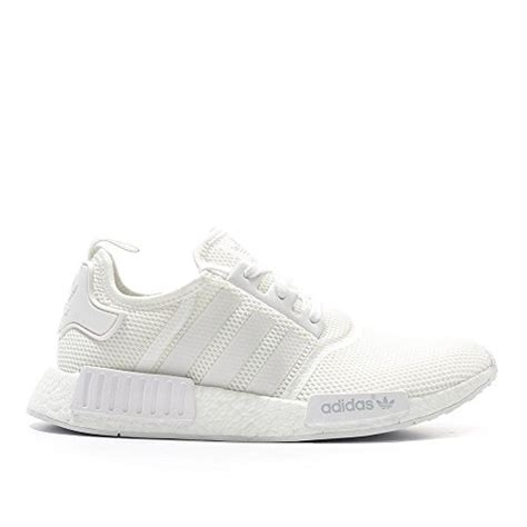 adidas originals s nmd r1 w pk running shoe buy in uae shoes products in the