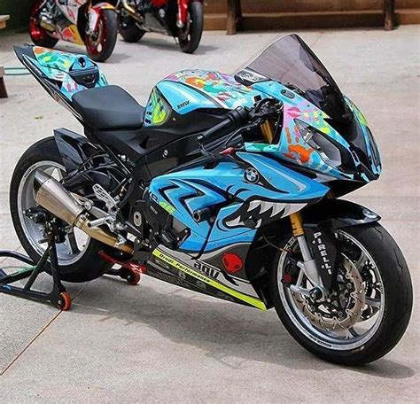 Yamaha Motorrad Jobs by 25 Best Ideas About Motorcycle Paint Jobs On Pinterest