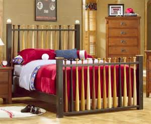 baseball bedrooms best 25 baseball bed ideas on pinterest boys baseball bedroom baseball furniture and