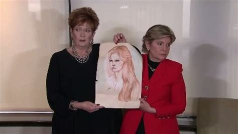 roy moore high school roy moore accuser describes alleged encounter i thought