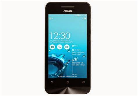 harga asus zenfone 4 update april 2015 paket harga pro harga asus zenfone 4 hp asus murah april 2015