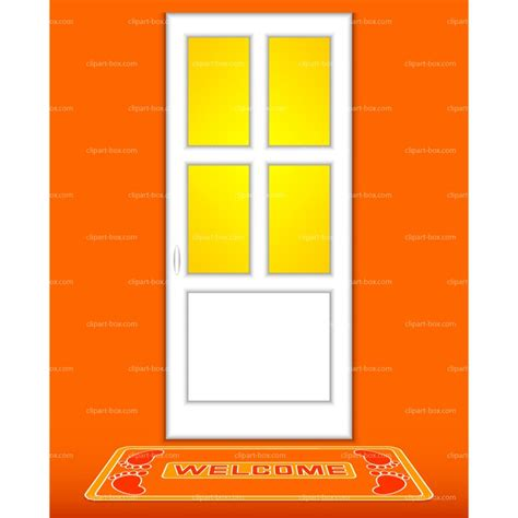 House Online Free wooden door clipart cliparthut free clipart