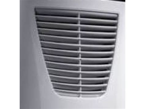 climatiseurs pour armoires 233 lectriques refroidissement