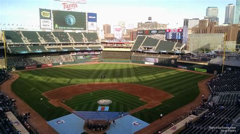 target section target field section 214 rateyourseats com