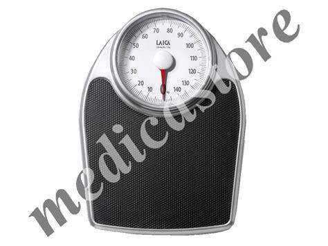 Timbangan Analog 150kg laica analog weight scale ps2002