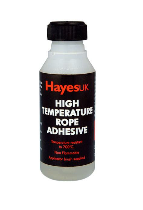 Auto Upholstery Glue by Automotive Upholstery Glue 18 Images High Temp Spray Glue Adhesive Trimbond Fix For