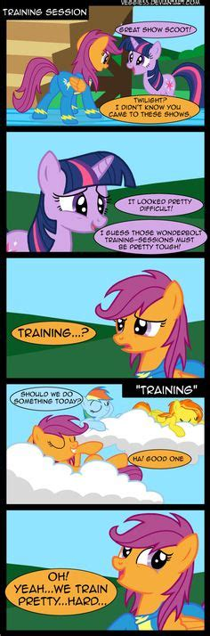 Wedding Crashers Amine Clean by 1000 Images About Mlp Comics On Deviantart