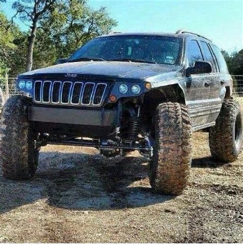 what is a jeep wj wj jeep world 0 0 only in a jeep