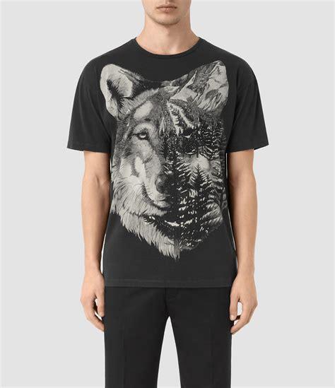 T Shirt Fancy T Shirt For Om Telolet Om susi crew t shirt design fancy tshirts