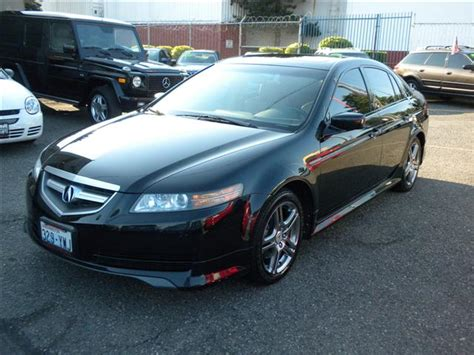2005 acura tl engine specs 3 2l 2005 acura tl engine 3 free engine image for user