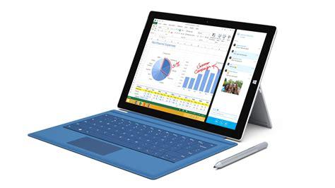 Microsoft Pro liveblog microsoft surface pro 3 announcement