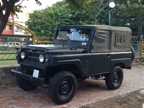 jonga jeep nissan jonga nissan jonga nissan jeeps