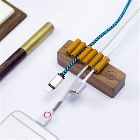 Buy 1 Get 4 L Kabel Data Fleco Premium Quality Micro Usb Cable popular wood management buy cheap wood management lots from china wood management suppliers on