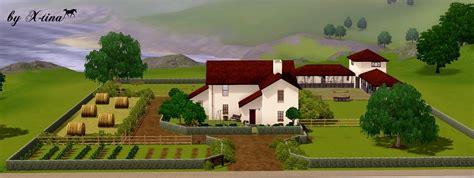 willows farm x tina sims equestrian willow farm no cc