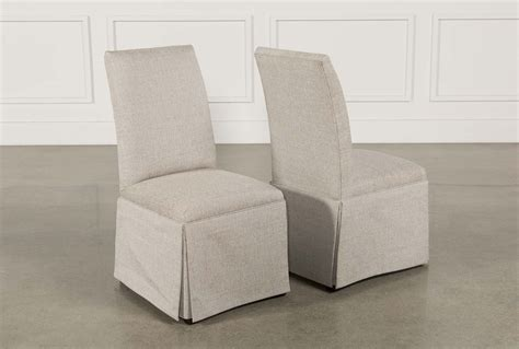Cheap Side Chairs Inspirational Accent Chairs For Cheap Fresh