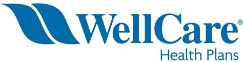 wellcare s missouri care health plan awarded contract to