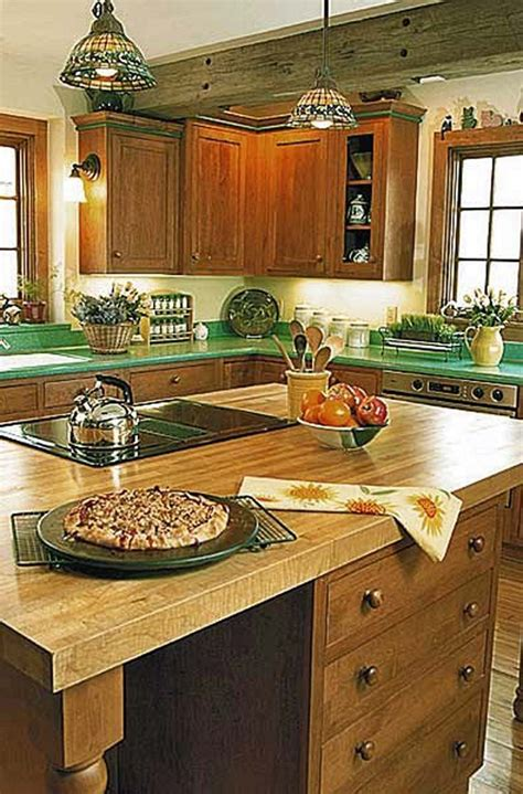 small rustic kitchen ideas 20 best images about small rustic kitchen design ideas on
