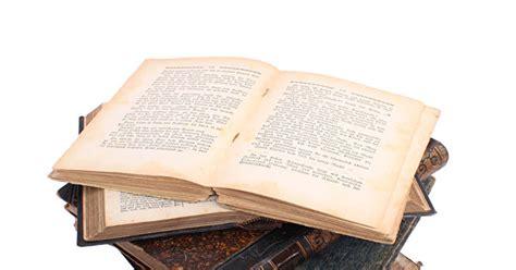 Buku Buku Bekas tukang sah asal turki kumpulkan buku bekas dijadikan