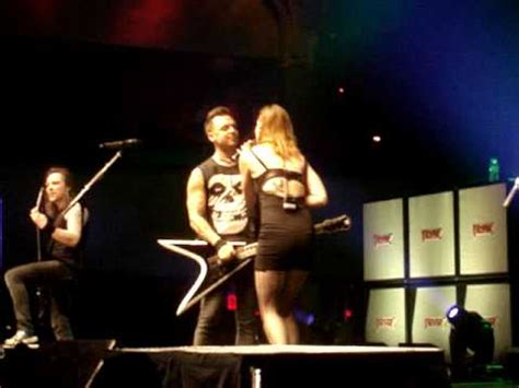 secret bullet for my bullet for my featuring lzzy hale