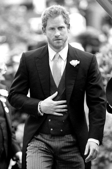 Pin di Fabio su Prince Harry | Principe harry, Principesse
