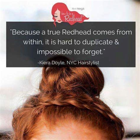 facts about redheads in bed facts about redheads in bed 28 images cute redhead in