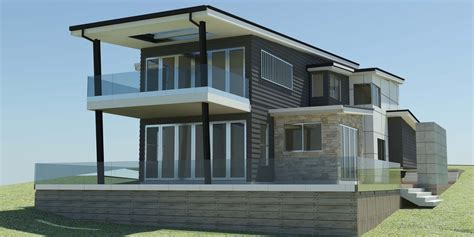 house plans ideas best simple home building new at design gallery excerpt
