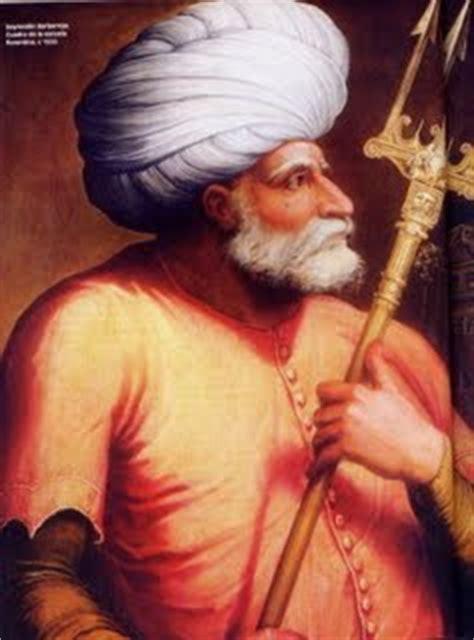 sultan otomano llamado el magnifico solim 225 n el magn 237 fico 187 personajes hist 243 ricos que rodearon