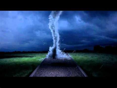 blender tutorial tornado blender tornado animation youtube