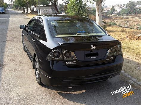 honda civic modified modified honda civic sport cars