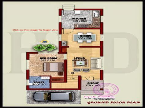 Small Villa Plan by Italian Villa Floor Plans Small Villa Floor Plans Small
