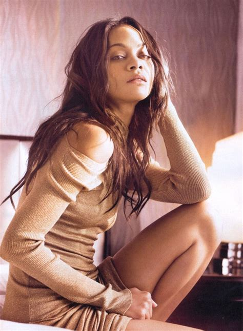 film on hot milk zoe saldana is the muse for jude s conpanion novel to