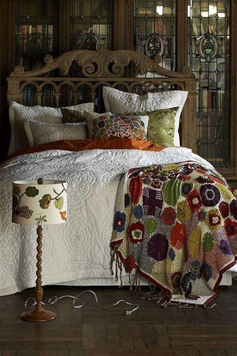anthropologie bedroom inspiration anthropologie bedroom for the home pinterest