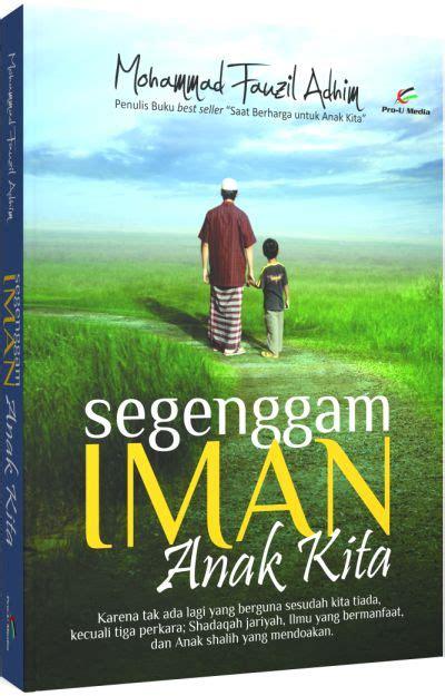 Buku Pendidikan Anak Dalam Islam Edisi Lengkap Ik buku islam toko buku islam toko buku toko