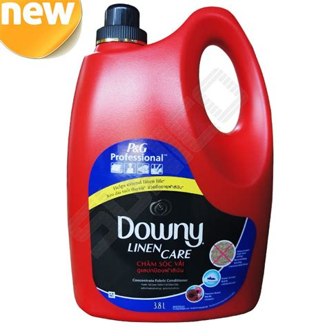 Downy Bottle 1 8 L wholesales downy linen care 3 8l bottle fabric