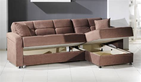 convertible sofa canada fresh convertible sectional sofa canada sectional sofas