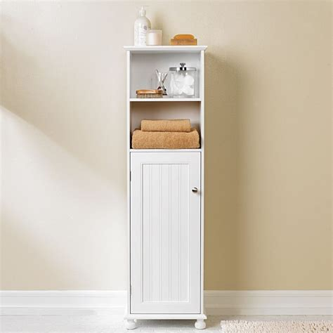 bathroom cabinet storage solutions great bathroom storage ideas for small bathrooms this