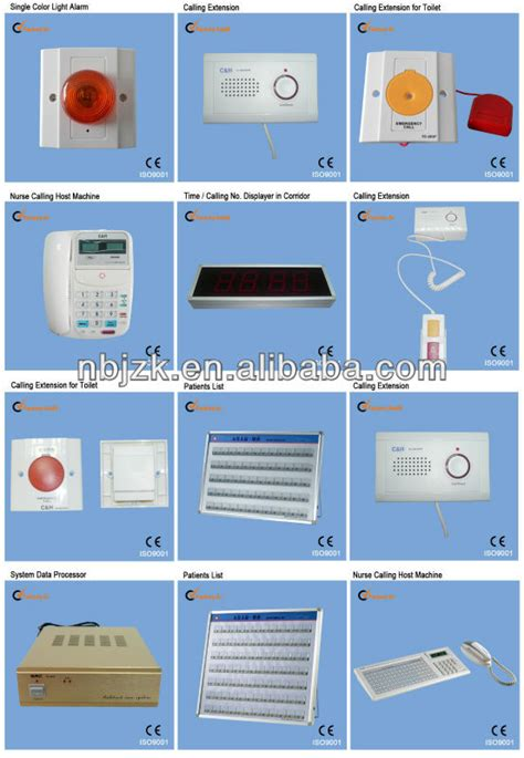 static systems call wiring diagram 40 wiring