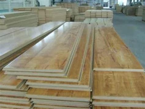 Kayu Multiplex Per Meter daftar harga lantai kayu per meter biaya pasang april