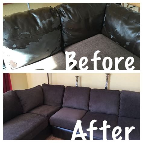 how to reupholster a sofa with attached cushions 25 b 228 sta couch cushions id 233 erna p 229 pinterest pallsoffa